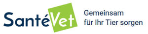 Banner zur Startseite von SantéVet Tierkrankenversicherung